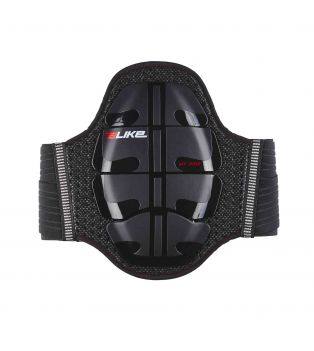 Fascia Lumbar Shield X4