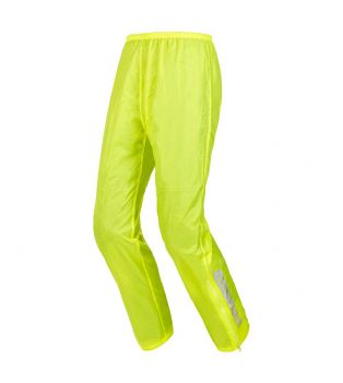 Pantaloni Easy Pocket Unisex Fluo