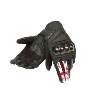 Guanti Flag Evo Pelle CEE UK