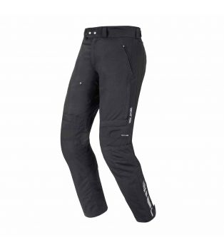 Pantaloni Gate Waterproof NERO / NERO