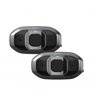 Interfono Sf4 Dual Speakers Coppia
