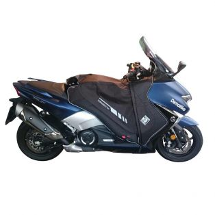 Coprigambe Termoscud R189 PRO X YAMAHA T-MAX 530