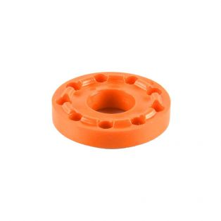 Gommino Shock Absorber Arancio