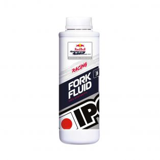 Olio Forcella Fork Fluid 3 1lt