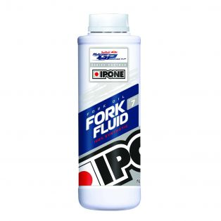 Olio Forcella Fork Fluid 7 1lt