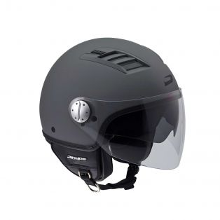 Casco HP2.61 Air Antracite